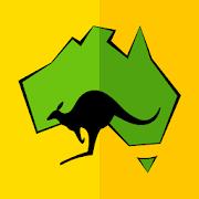 WikiCamps Australia-SocialPeta