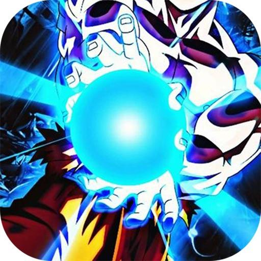 Z Fighters Revolution-SocialPeta