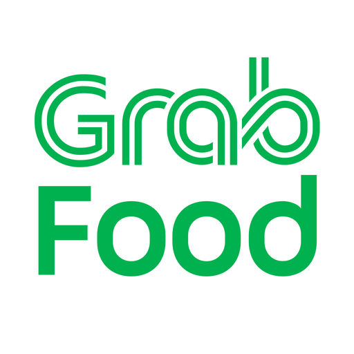 GrabFood - Food Delivery App-SocialPeta