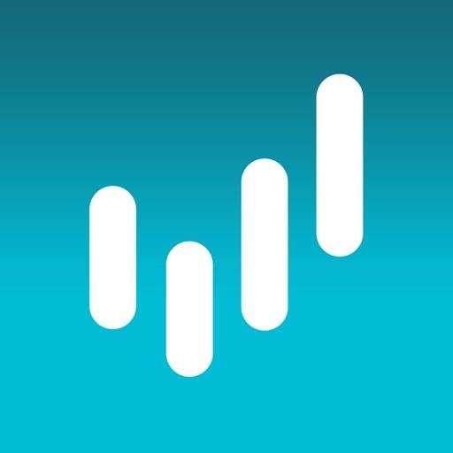 ScoreSense Scores To Go®-SocialPeta
