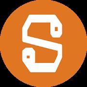 Spean Loan-SocialPeta