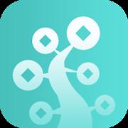 Rupee Box-One Stop Online Loan Service Platform-SocialPeta