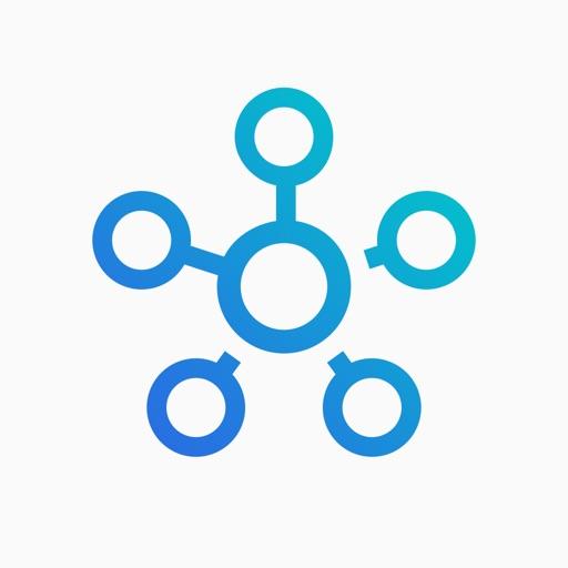 SmartThings-SocialPeta