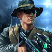 War Games - Commander-SocialPeta