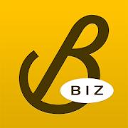 Booksy BIZ-SocialPeta