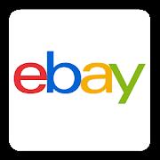 eBay Buy and Sell - Get Online Shopping Deals-SocialPeta