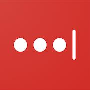 LastPass Password Manager-SocialPeta