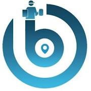 BringOn-SocialPeta