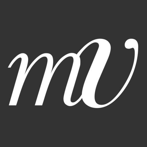 Mint Velvet-SocialPeta