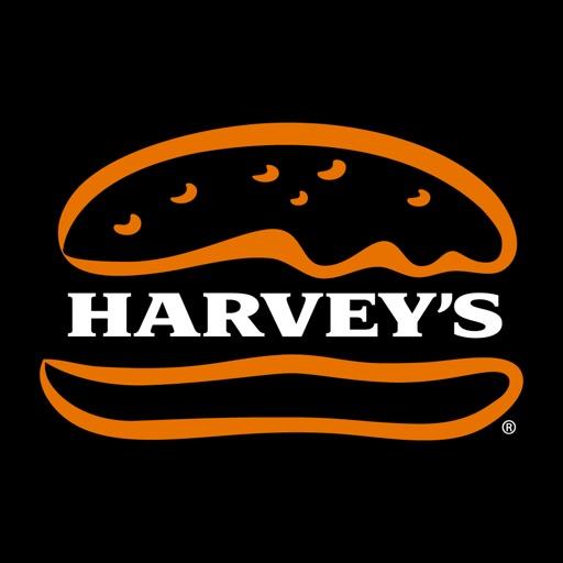 Harvey's-SocialPeta