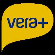 vera+-SocialPeta