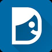 Dcard - 年輕人都在 Dcard 上討論-SocialPeta