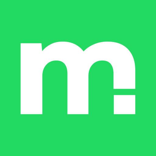 markit app-SocialPeta