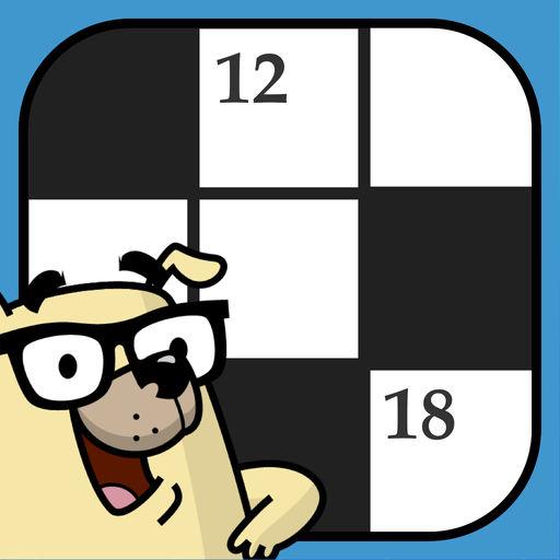 Crossword Genius-SocialPeta