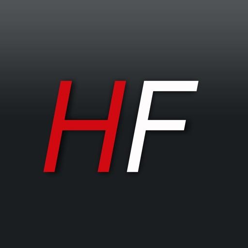 HF - Forex Trading-SocialPeta