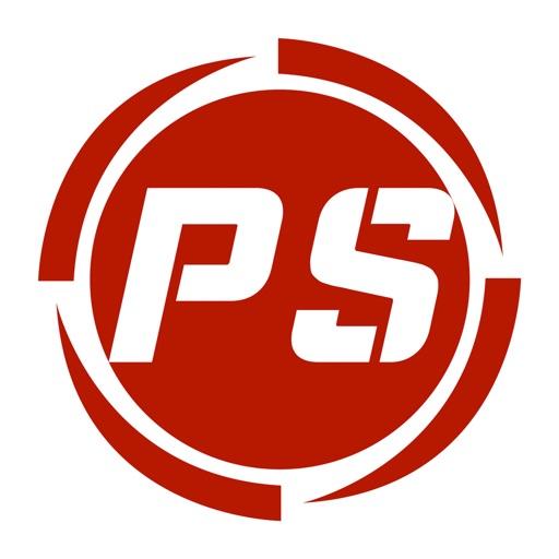 Power Sportz-SocialPeta