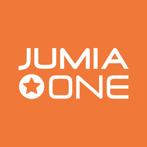Jumia One: Pay Airtime & Bills-SocialPeta