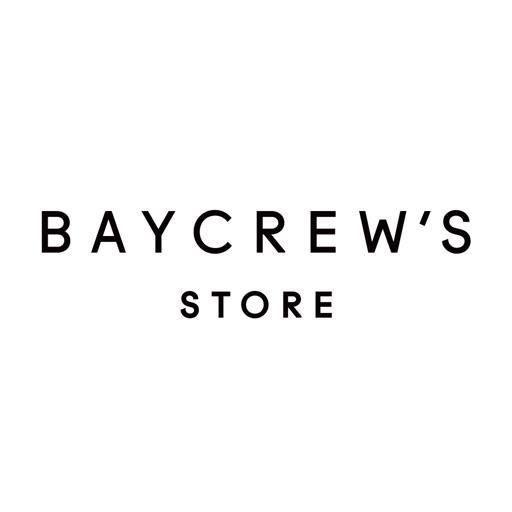 BAYCREW'S-SocialPeta