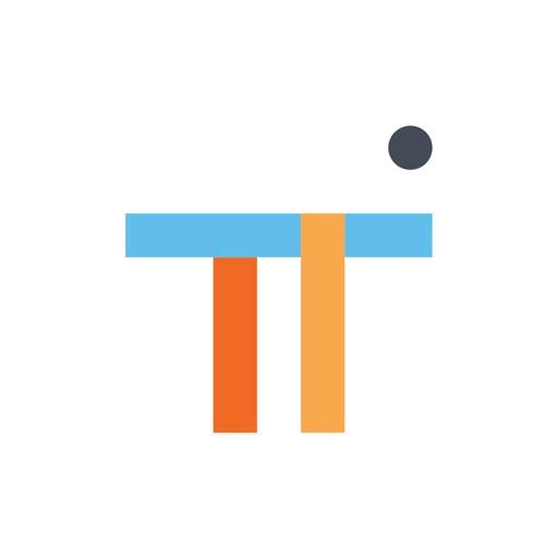 TABLE Customer Collaboration-SocialPeta
