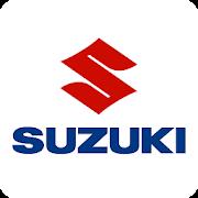 TAIWAN SUZUKI-SocialPeta