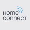 Home Connect App-SocialPeta