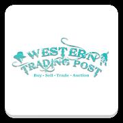 Western Trading Post Auction-SocialPeta