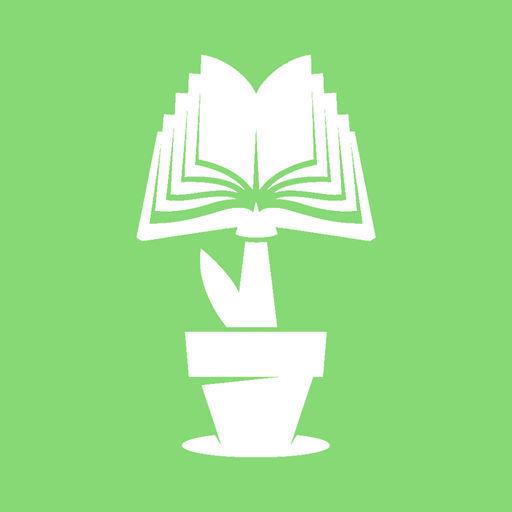 Booksprout-SocialPeta