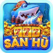 San Hu777 - Slot Ban Ca-SocialPeta