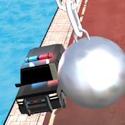 Wreck Ball-SocialPeta