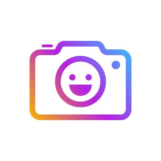 FunShot+: Artist&Gender Effect-SocialPeta