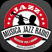 Musica Jazz Radio-SocialPeta