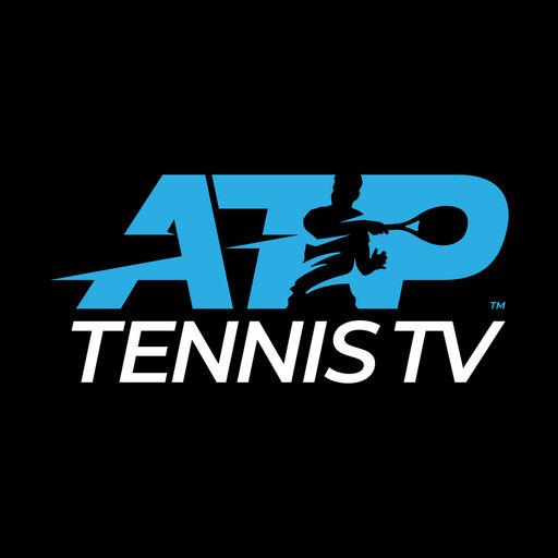 Tennis TV - Live Streaming-SocialPeta