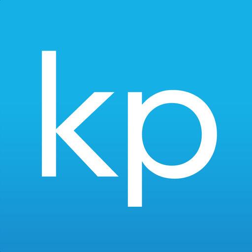 KidPass-SocialPeta