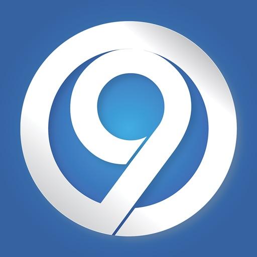 WSYR NewsChannel 9 LocalSYR-SocialPeta