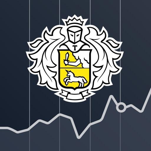 Тинькофф Инвестиции-SocialPeta