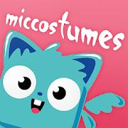 Miccostumes Cosplay Shopping-SocialPeta