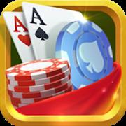 Poker Monster-SocialPeta