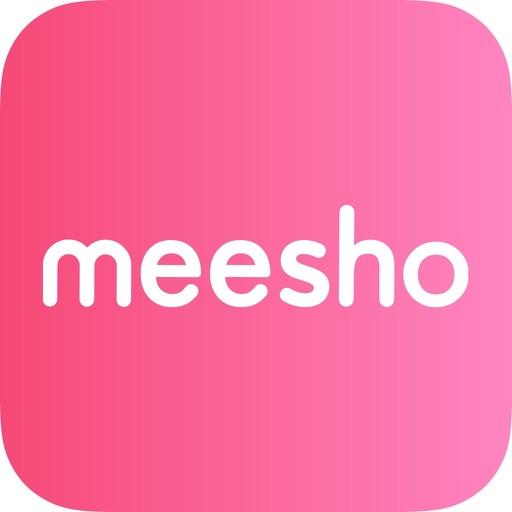 Meesho-SocialPeta