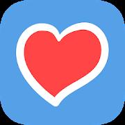 RusDate - Dating. Знакомства и Общение на Русском-SocialPeta