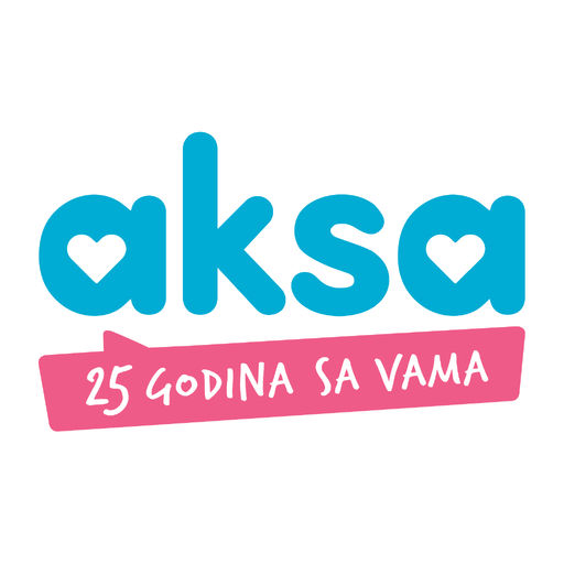 Aksa-SocialPeta