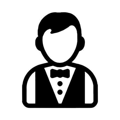 Waiteer-SocialPeta