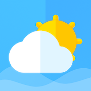 Prompt Weather-SocialPeta