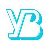 YourBook-SocialPeta