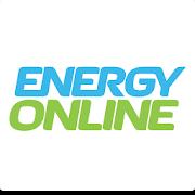 Energy Online-SocialPeta