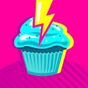Sugar Shock - One Minute Match Mayhem-SocialPeta