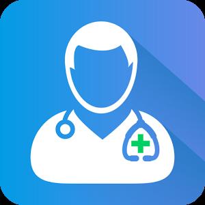 BoaConsulta: Agendar Consultas Médicos e Dentistas-SocialPeta