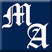 Mt. Airy News-SocialPeta