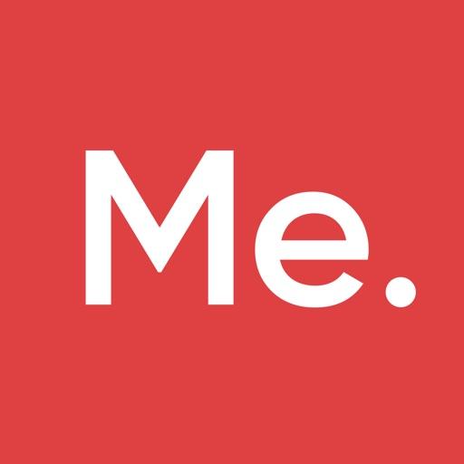 BetterMe: План похудения-SocialPeta