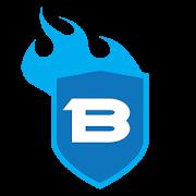 BlufVPN - Fast Secure Private - #1 VPN Service-SocialPeta