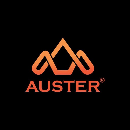 AusterFit-SocialPeta
